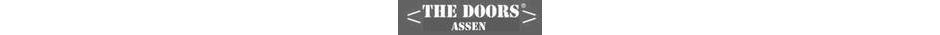 locatie Assen