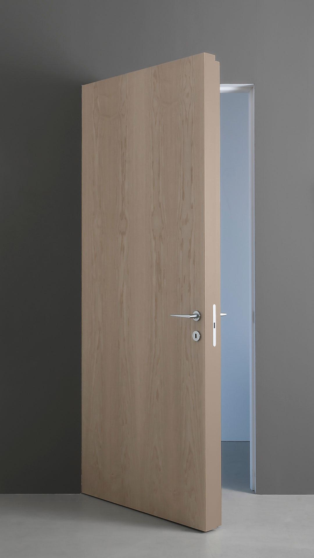 Integra binnendeur