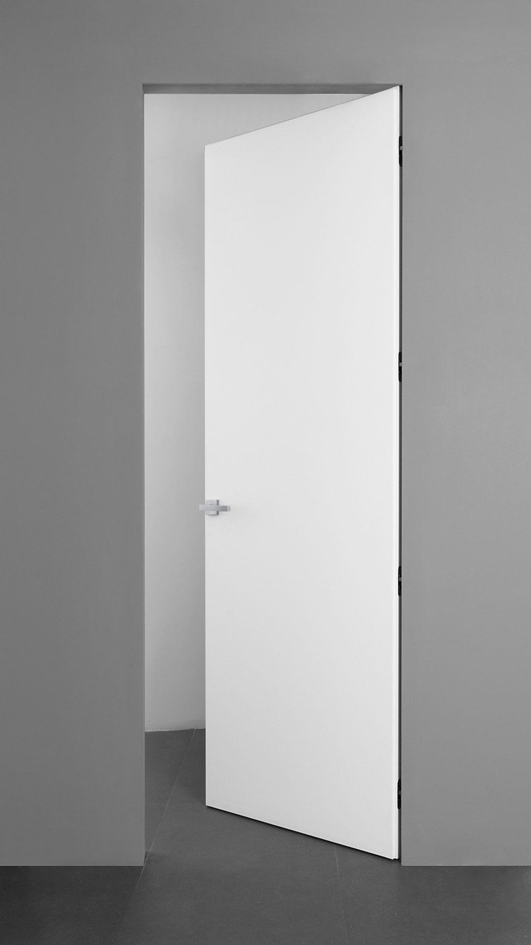 Next binnendeur
