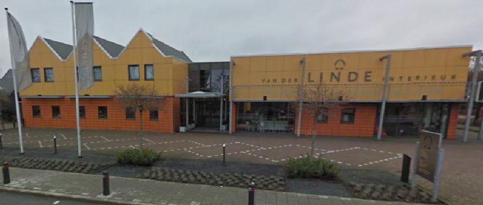 Beautiful Van Der Linde Interieur Bleiswijk Images - Huis ...
